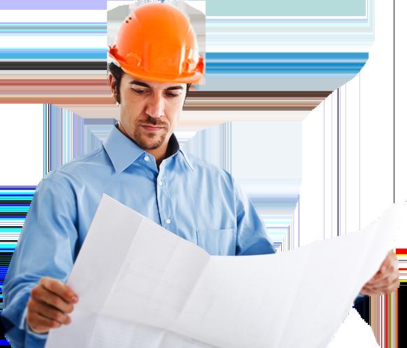 homem-section-contato-construcao-civil