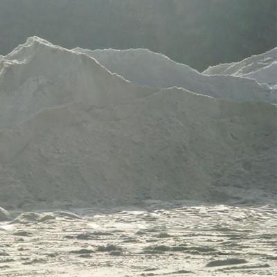 areia-lavada-fina
