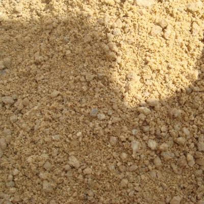 areia-lavada-grossa