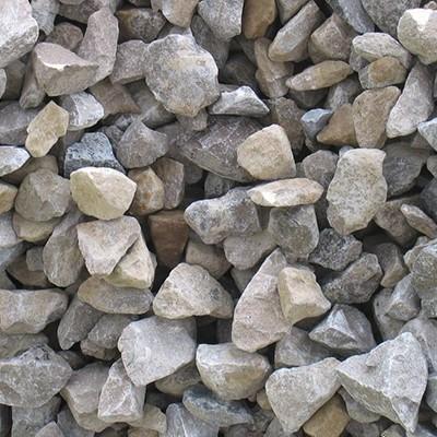 pedra-brita-03