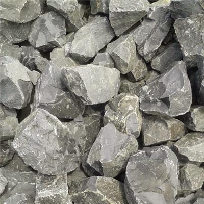 pedra-de-mao